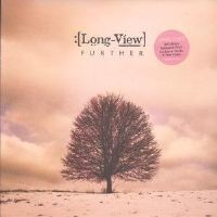 "Longview~Further [7"" Single] [Part 2 of 2 Ltd coloured vinyl] 2005"